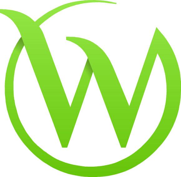 Logo Getränkemärkte  Getränkefachmärkte in Ihrer Nähe